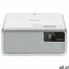 Epson EB-W70 - ogłoszenia A6.pl