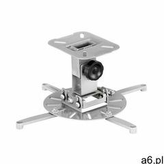 Fromm & starck uchwyt do projektora - obrót +/- 35° - kąt nachylenia +/- 22° - 15 kg sta - ogłoszenia A6.pl