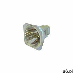 Lampa do ACER PH730P - kompatybilna lampa bez modułu - ogłoszenia A6.pl