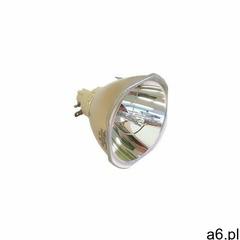 Lampa do EPSON PowerLite Pro Z11000WNL (portrait) - kompatybilna lampa bez modułu - ogłoszenia A6.pl