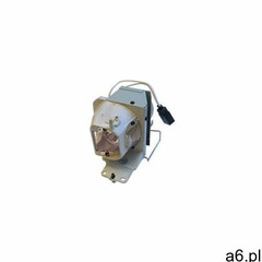 Lampa do ACER DNX1323 - kompatybilna lampa z modułem - ogłoszenia A6.pl