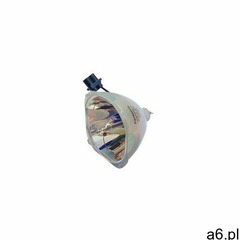 Lampa do PANASONIC PT-DW6300EK - kompatybilna lampa bez modułu - ogłoszenia A6.pl