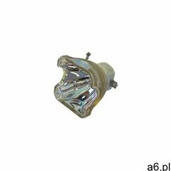 Lampa do JVC DLA-X75RBE - kompatybilna lampa bez modułu - ogłoszenia A6.pl