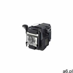 Lampa do EPSON Home Cinema 4010 4K PRO - kompatybilna lampa z modułem - ogłoszenia A6.pl
