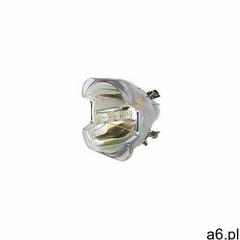 Lampa do EPSON H821B - kompatybilna lampa bez modułu - ogłoszenia A6.pl