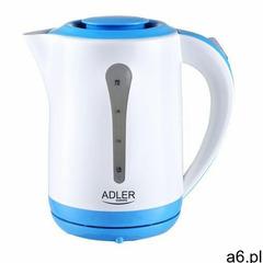 Adler AD 1244 - ogłoszenia A6.pl