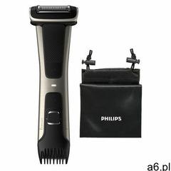 Philips BG 7025 - ogłoszenia A6.pl