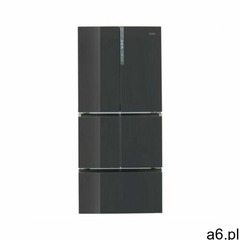 Haier HFF-750CGBJ - ogłoszenia A6.pl