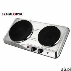 Kalorik DKP1002 - ogłoszenia A6.pl