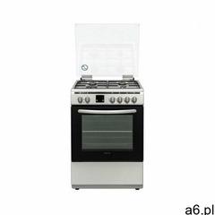 Kuchnia FINLUX FC 662WGI (5901138700945) - ogłoszenia A6.pl