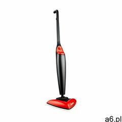 VILEDA Steam mop przewodowy, 146590 - ogłoszenia A6.pl