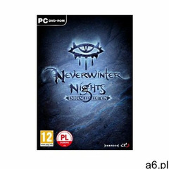Neverwinter Nights (PC) - ogłoszenia A6.pl