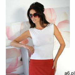 Babell Koszulka indi s-xxl rozmiar: 2xl, kolor: papaya/odc.pomarańczowego, babell - ogłoszenia A6.pl