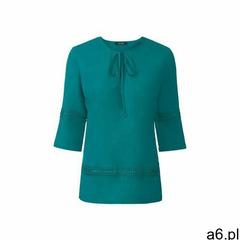 ESMARA® Tunika damska z bawełny, 1 sztuka (4056233869897) - ogłoszenia A6.pl