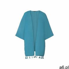 tunika plażowa damska, 1 sztuka marki Esmara® - ogłoszenia A6.pl