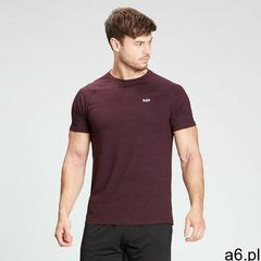 Mp men's performance short sleeve t-shirt - port marl - xl - ogłoszenia A6.pl