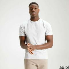 Mp men's originals t-shirt – chrome marl - xxs - ogłoszenia A6.pl
