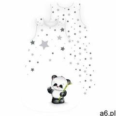Herding śpiworek dziecięcy fynn star panda, 45 x 90 cm - ogłoszenia A6.pl