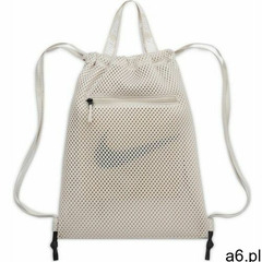 Nike Advance - ogłoszenia A6.pl