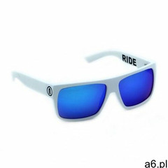 Neon ride (white/blue) - ogłoszenia A6.pl