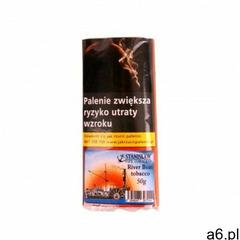 Stanislaw Tytoń fajkowy river boat 50g - ogłoszenia A6.pl