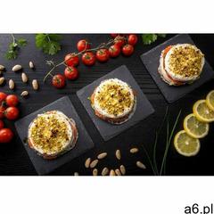 Voucher do włoskiej restauracji – Cassa Cubeddu - ogłoszenia A6.pl