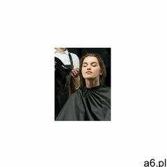 Voucher na zabiegi fryzjerskie – Pruszków - ogłoszenia A6.pl