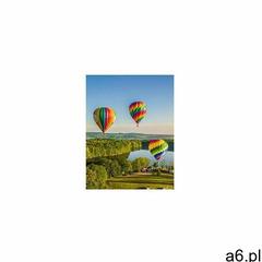 Lot balonem dla dwojga – Szczecin - ogłoszenia A6.pl