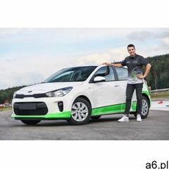 Szkolenie z bezpiecznej jazdy - ogłoszenia A6.pl