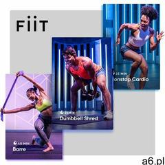 FiiT - Free 30 Day Trial, FIITTV-FOMT - ogłoszenia A6.pl