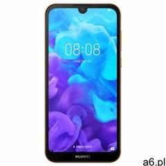Huawei Y5 2019 - ogłoszenia A6.pl