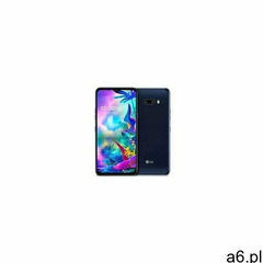 LG V50S - ogłoszenia A6.pl