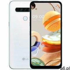 LG K61 - ogłoszenia A6.pl
