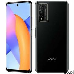 Honor 10X Lite - ogłoszenia A6.pl
