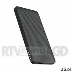 RAVPower RP-PB093 5000 mAh (czarny) - ogłoszenia A6.pl