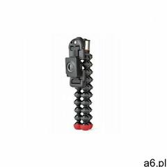 Statyw do telefonu JOBY Gorillapod Griptight Magnetic Impulse, SB5255 - ogłoszenia A6.pl