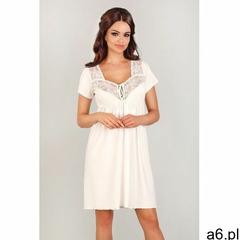 Koszula lupoline 3012 rozmiar: s, kolor: ecru, lupo - ogłoszenia A6.pl