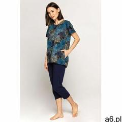 562 piżama damska, Cana - ogłoszenia A6.pl