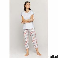 Cana 560 piżama damska - ogłoszenia A6.pl