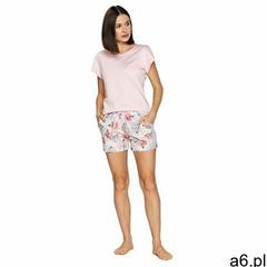 559 piżama damska, Cana - ogłoszenia A6.pl