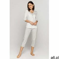552 piżama damska, Cana - ogłoszenia A6.pl