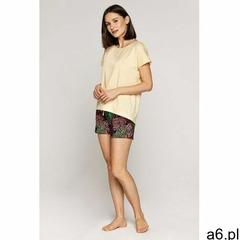 Cana 564 piżama damska - ogłoszenia A6.pl