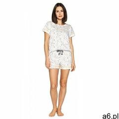 557 piżama damska, Cana - ogłoszenia A6.pl