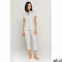 550 piżama damska, Cana - ogłoszenia A6.pl