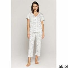 556 piżama damska, Cana - ogłoszenia A6.pl
