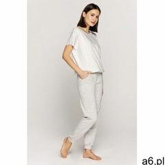 Cana 551 piżama damska - ogłoszenia A6.pl