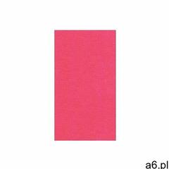 Piżama regina 925 dł/r s-xl damska rozmiar: l, kolor: malinowy, regina, 1 rozmiar - ogłoszenia A6.pl