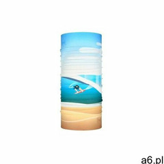 original surf > 126123.555.10.00 marki Buff - ogłoszenia A6.pl