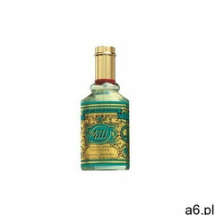 4711 4711 4711 4711 eau de cologne spray #familycode($!item.productfamily) 60.0 ml (4011700740239) - ogłoszenia A6.pl