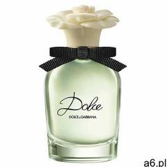 Dolce - woda perfumowana marki Dolce & gabbana - ogłoszenia A6.pl